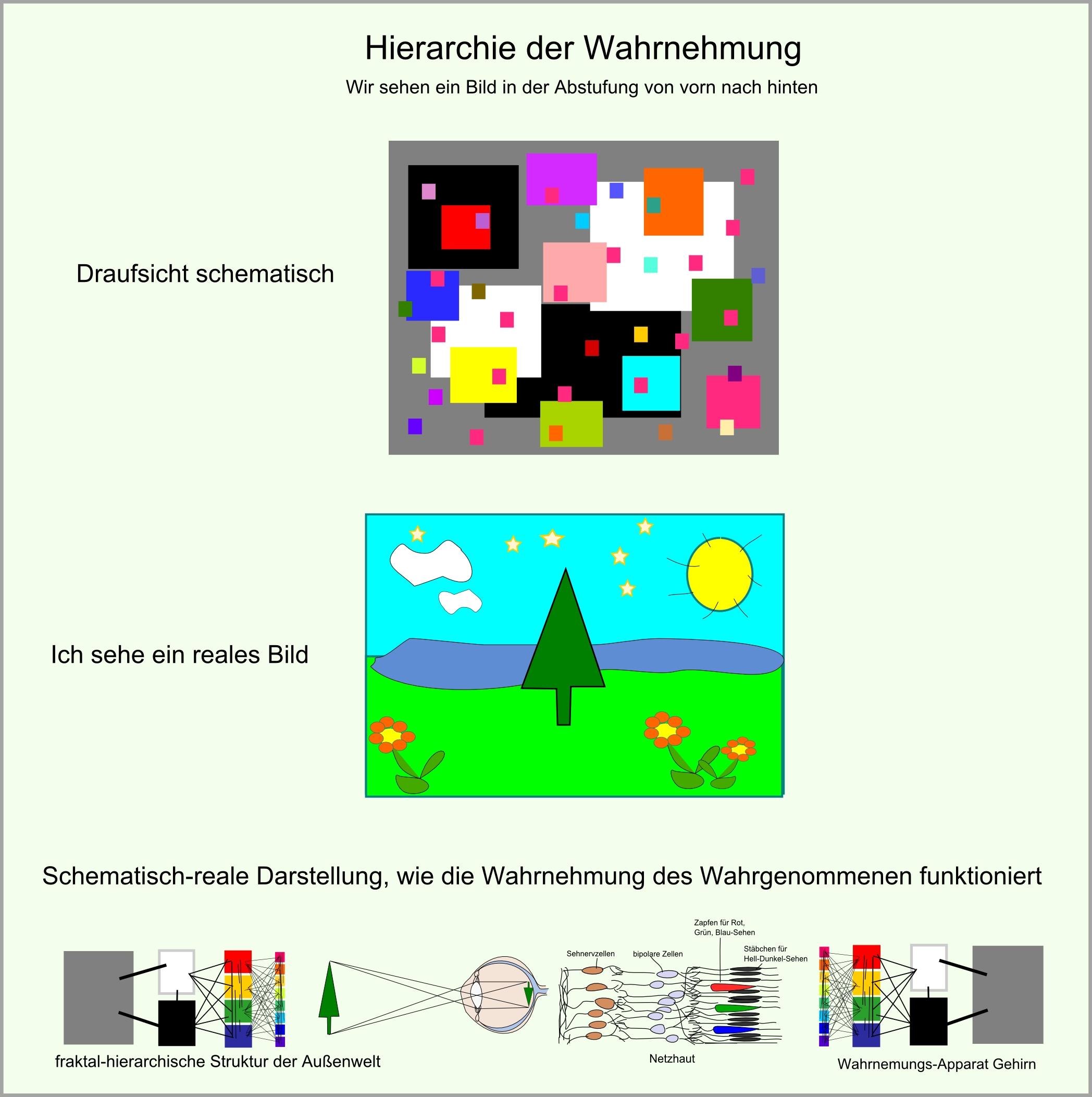 Hierarchie Draufsicht Bild abb47