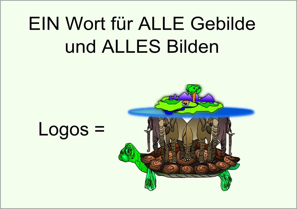 Logos für alle Gebilde abb43