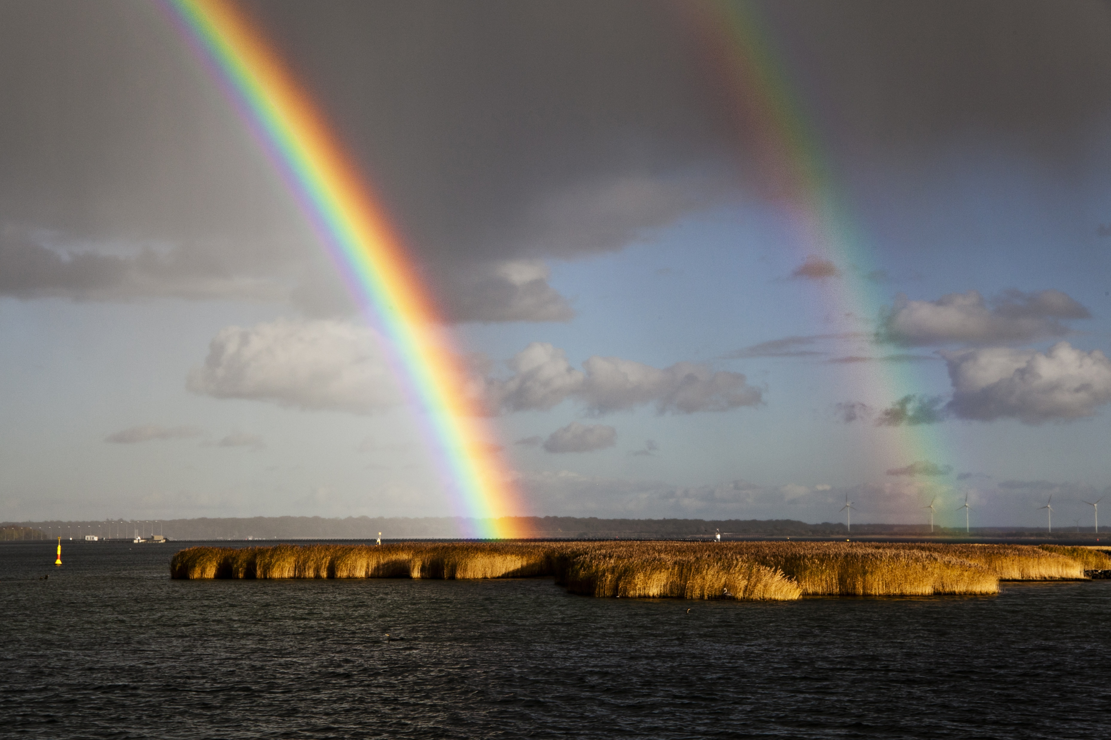 Regenbogen abb24