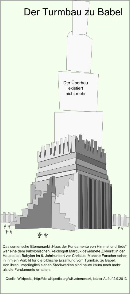 Turm zu Babel 2 abb25