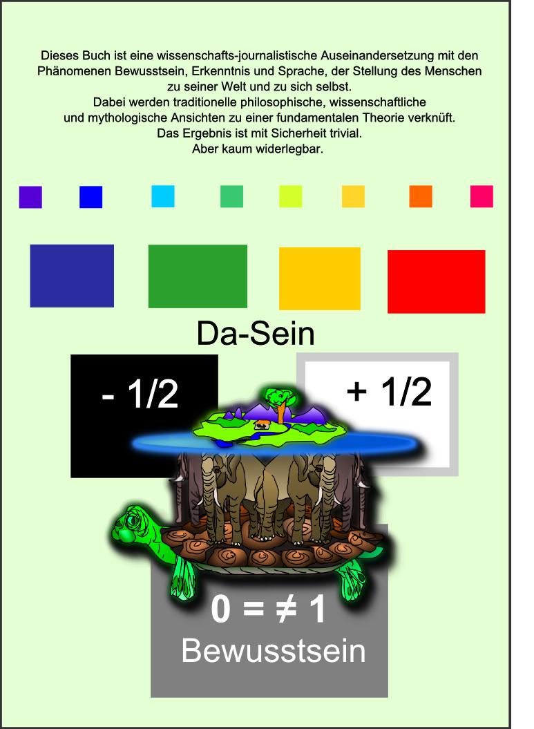 hinteres Deckblatt für Fundamentbuch 131115